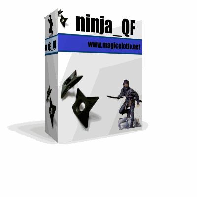 ninja_QF