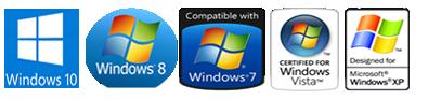 windows_c