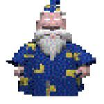 Foto del profilo di magicolotto